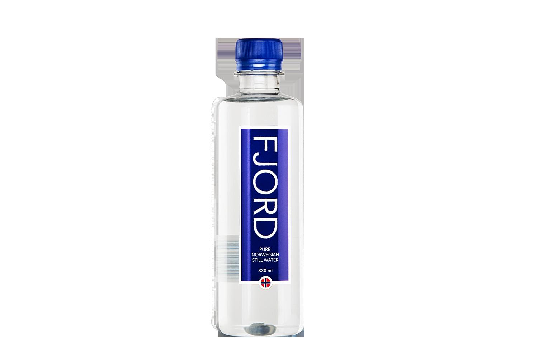 Flaske 330ml
