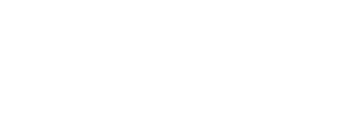 Fjordwater
